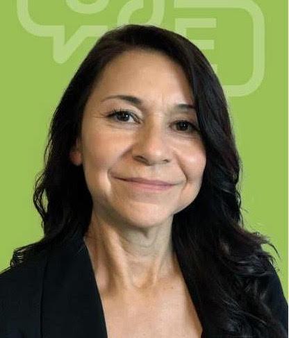 Juanita Zambrama